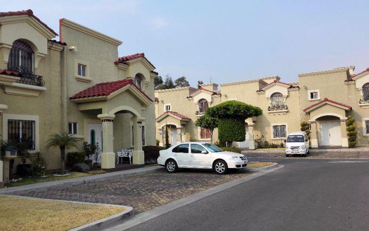 Foto de casa en venta en priv hacienda andalucia, urbi hacienda balboa, cuautitlán izcalli, estado de méxico, 1713248 no 01