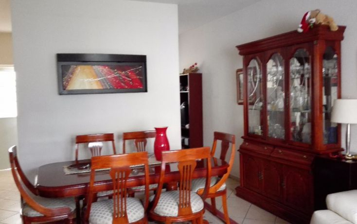 Foto de casa en venta en priv hacienda andalucia, urbi hacienda balboa, cuautitlán izcalli, estado de méxico, 1713248 no 12