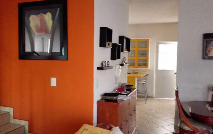 Foto de casa en venta en priv hacienda andalucia, urbi hacienda balboa, cuautitlán izcalli, estado de méxico, 1713248 no 14