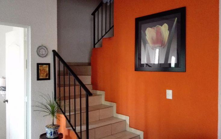 Foto de casa en venta en priv hacienda andalucia, urbi hacienda balboa, cuautitlán izcalli, estado de méxico, 1713248 no 15