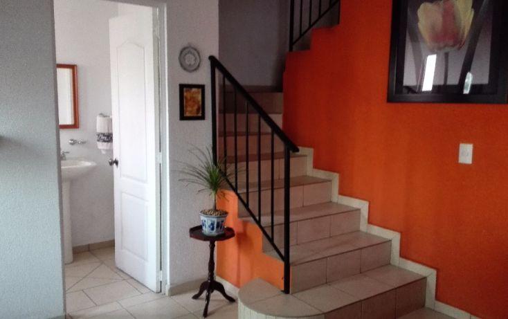 Foto de casa en venta en priv hacienda andalucia, urbi hacienda balboa, cuautitlán izcalli, estado de méxico, 1713248 no 16