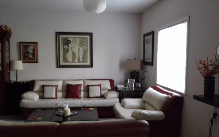 Foto de casa en venta en priv hacienda andalucia, urbi hacienda balboa, cuautitlán izcalli, estado de méxico, 1713248 no 17