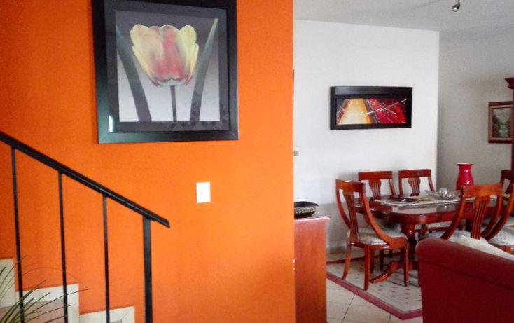 Foto de casa en venta en priv hacienda andalucia, urbi hacienda balboa, cuautitlán izcalli, estado de méxico, 1713248 no 19