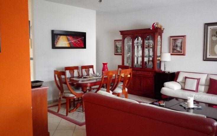 Foto de casa en venta en priv hacienda andalucia, urbi hacienda balboa, cuautitlán izcalli, estado de méxico, 1713248 no 20