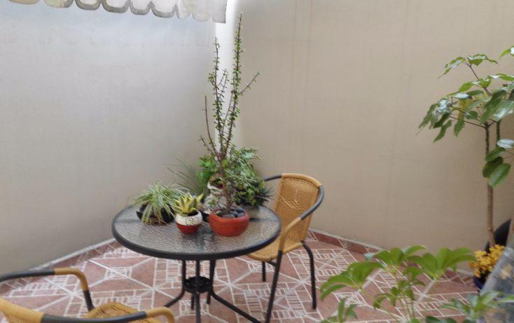 Foto de casa en venta en priv hacienda andalucia, urbi hacienda balboa, cuautitlán izcalli, estado de méxico, 1713248 no 21