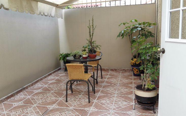 Foto de casa en venta en priv hacienda andalucia, urbi hacienda balboa, cuautitlán izcalli, estado de méxico, 1713248 no 22