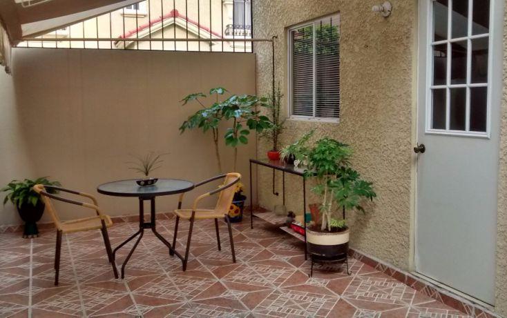 Foto de casa en venta en priv hacienda andalucia, urbi hacienda balboa, cuautitlán izcalli, estado de méxico, 1713248 no 23