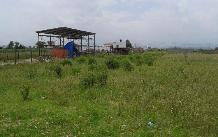 Foto de terreno habitacional en venta en priv hidalgo, la concepción coatipac la conchita, calimaya, estado de méxico, 995037 no 01