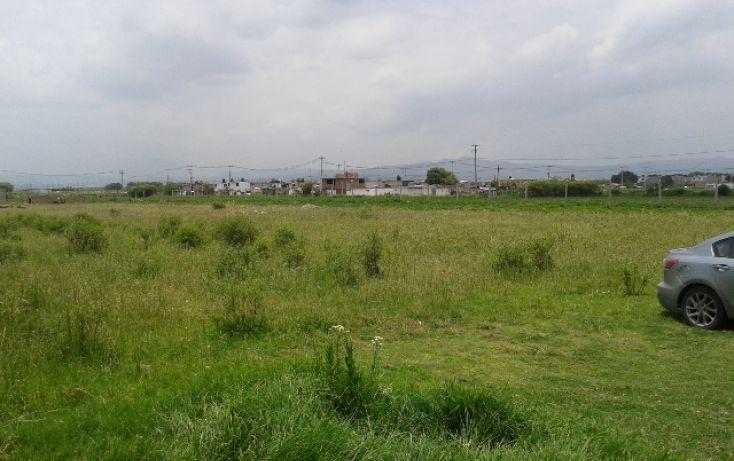 Foto de terreno habitacional en venta en priv hidalgo, la concepción coatipac la conchita, calimaya, estado de méxico, 995037 no 02