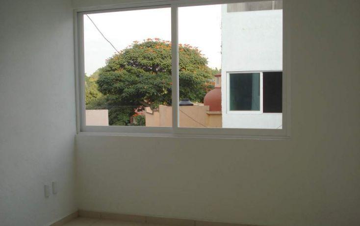 Foto de casa en venta en priv jardin chipitlan 15, las palmas, cuernavaca, morelos, 1702934 no 03