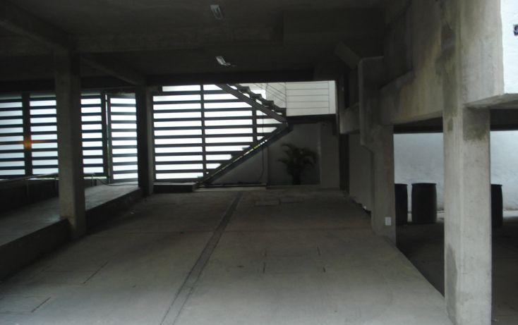 Foto de casa en venta en priv jardin chipitlan 15, las palmas, cuernavaca, morelos, 1702934 no 10