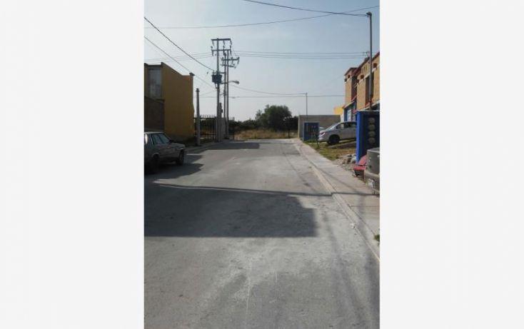 Foto de casa en venta en priv la caña viv a, santa teresa 1, huehuetoca, estado de méxico, 1421479 no 01