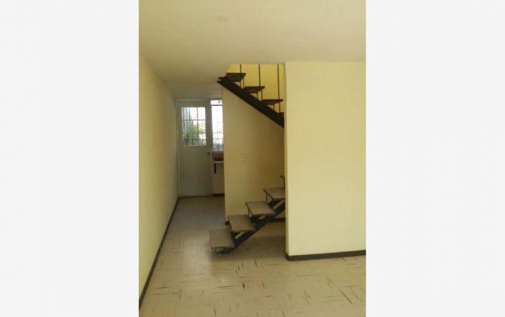 Foto de casa en venta en priv la caña viv a, santa teresa 1, huehuetoca, estado de méxico, 1421479 no 06