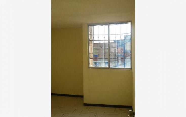 Foto de casa en venta en priv la caña viv a, santa teresa 1, huehuetoca, estado de méxico, 1421479 no 08