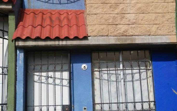 Foto de casa en venta en priv la caña viva, santa teresa 3 y 3 bis, huehuetoca, estado de méxico, 1707850 no 01