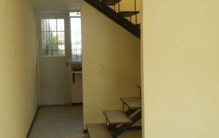 Foto de casa en venta en priv la caña viva, santa teresa 3 y 3 bis, huehuetoca, estado de méxico, 1707850 no 03