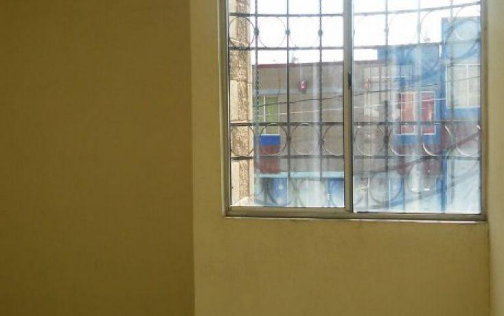 Foto de casa en venta en priv la caña viva, santa teresa 3 y 3 bis, huehuetoca, estado de méxico, 1707850 no 04