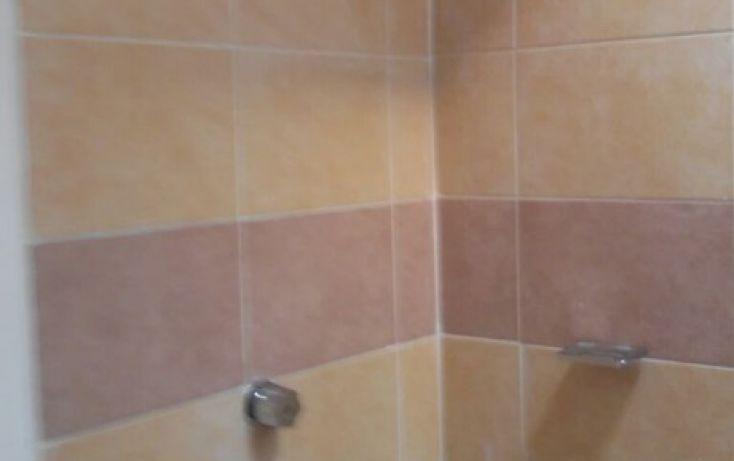 Foto de casa en venta en priv la caña viva, santa teresa 3 y 3 bis, huehuetoca, estado de méxico, 1707850 no 06