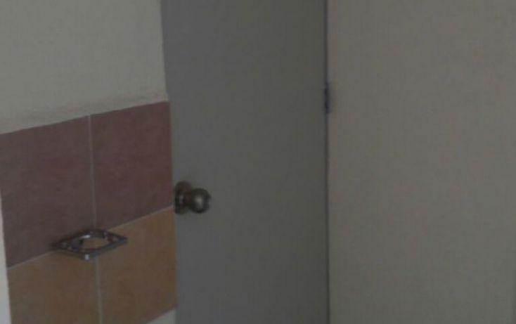 Foto de casa en venta en priv la caña viva, santa teresa 3 y 3 bis, huehuetoca, estado de méxico, 1707850 no 07