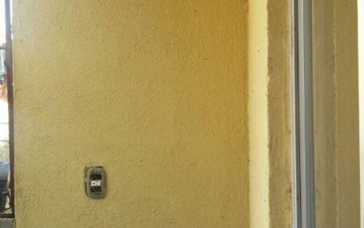 Foto de casa en venta en priv la caña viva, santa teresa 3 y 3 bis, huehuetoca, estado de méxico, 1707850 no 09
