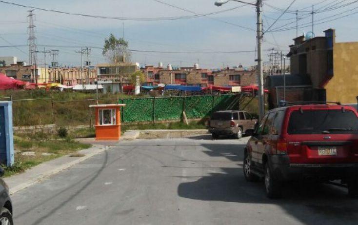 Foto de casa en venta en priv la caña viva, santa teresa 3 y 3 bis, huehuetoca, estado de méxico, 1707850 no 10