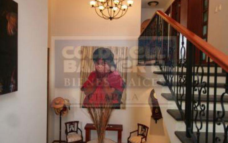 Foto de casa en venta en priv la cristina 10, ajijic centro, chapala, jalisco, 1754374 no 03