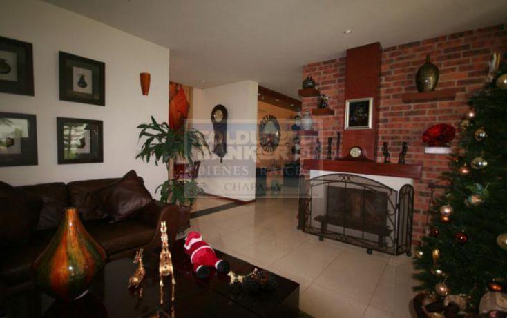 Foto de casa en venta en priv la cristina 10, ajijic centro, chapala, jalisco, 1754374 no 06