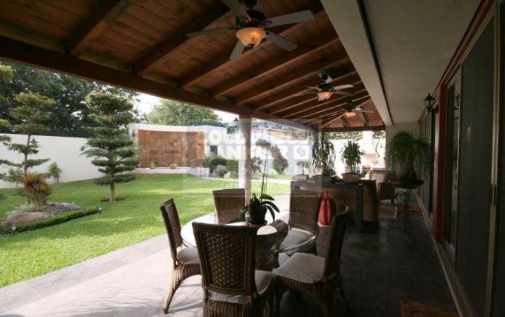 Foto de casa en venta en priv la cristina 10, ajijic centro, chapala, jalisco, 1754374 no 10
