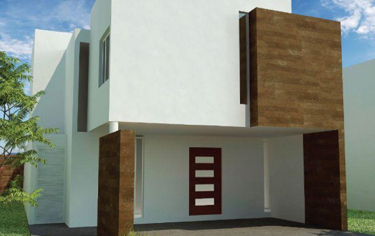 Casa en priv las fuentes modelo nueva el aguaje en for Modelo de casa nueva