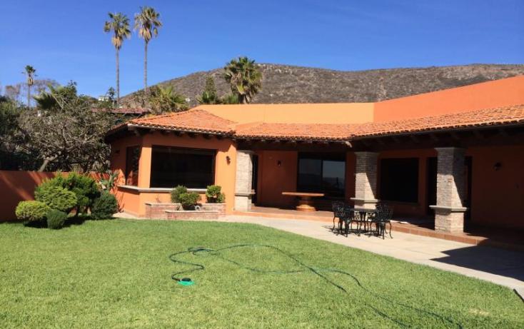 Foto de casa en venta en priv las gaviotas, quintas papagayo, ensenada, baja california norte, 882717 no 01