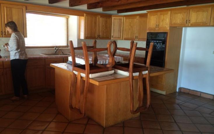Foto de casa en venta en priv las gaviotas, quintas papagayo, ensenada, baja california norte, 882717 no 02