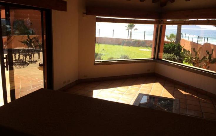 Foto de casa en venta en priv las gaviotas, quintas papagayo, ensenada, baja california norte, 882717 no 03