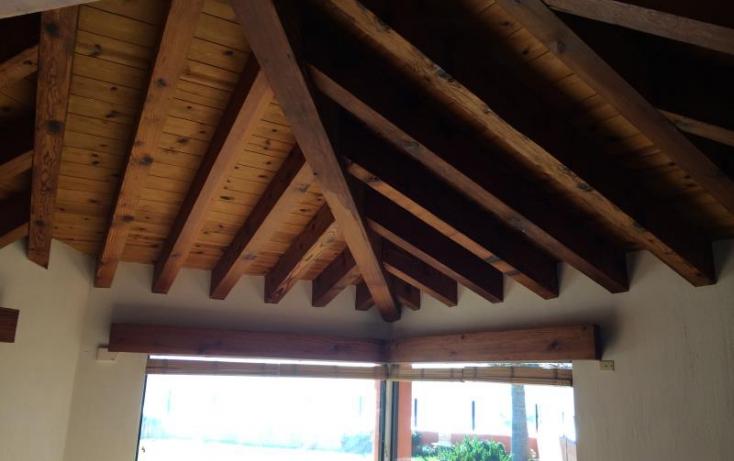 Foto de casa en venta en priv las gaviotas, quintas papagayo, ensenada, baja california norte, 882717 no 04