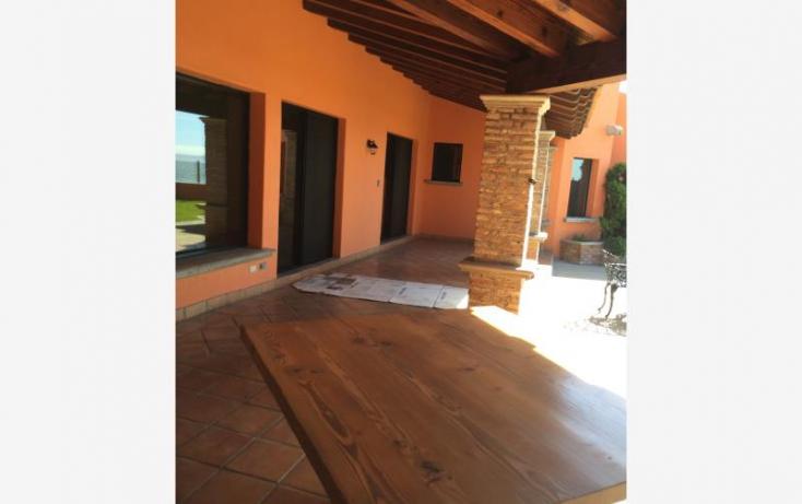 Foto de casa en venta en priv las gaviotas, quintas papagayo, ensenada, baja california norte, 882717 no 05