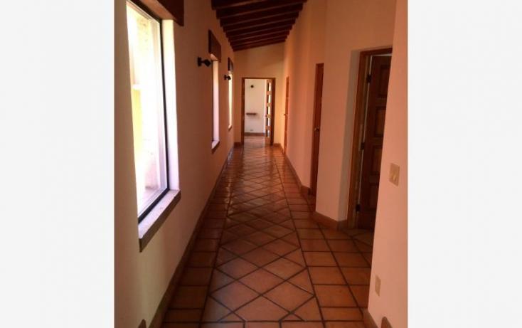 Foto de casa en venta en priv las gaviotas, quintas papagayo, ensenada, baja california norte, 882717 no 06