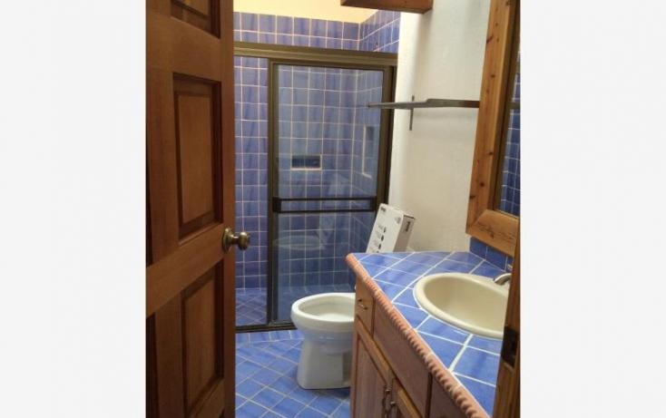 Foto de casa en venta en priv las gaviotas, quintas papagayo, ensenada, baja california norte, 882717 no 07
