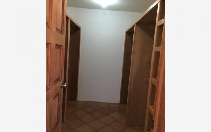 Foto de casa en venta en priv las gaviotas, quintas papagayo, ensenada, baja california norte, 882717 no 08