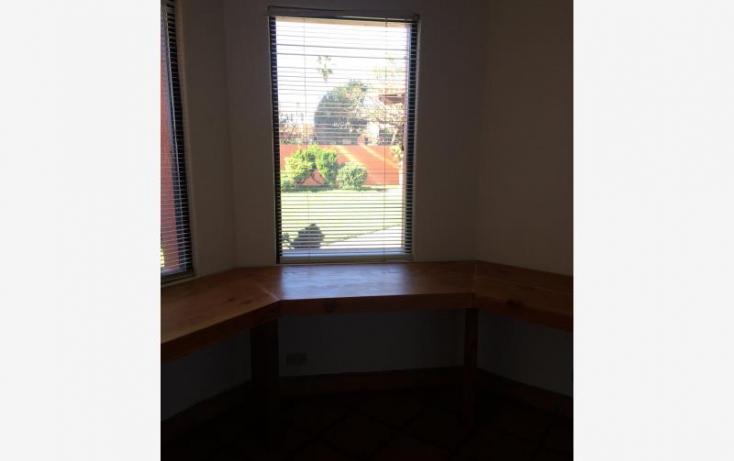 Foto de casa en venta en priv las gaviotas, quintas papagayo, ensenada, baja california norte, 882717 no 09