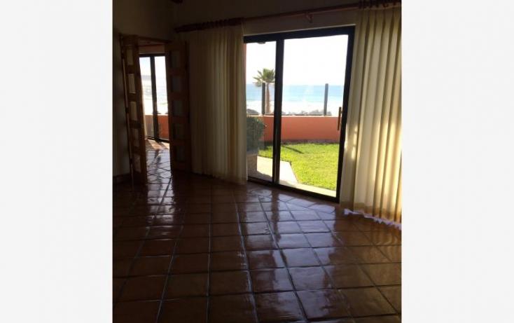 Foto de casa en venta en priv las gaviotas, quintas papagayo, ensenada, baja california norte, 882717 no 10