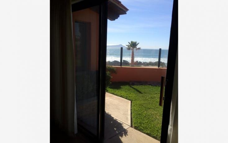 Foto de casa en venta en priv las gaviotas, quintas papagayo, ensenada, baja california norte, 882717 no 11
