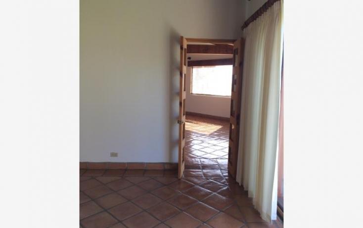 Foto de casa en venta en priv las gaviotas, quintas papagayo, ensenada, baja california norte, 882717 no 12