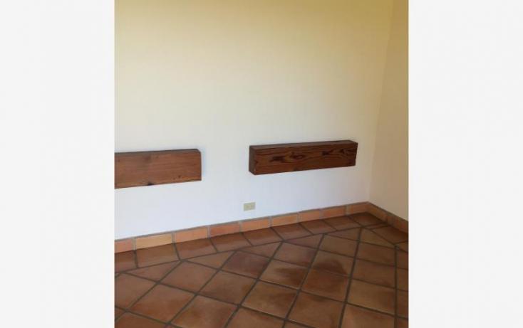 Foto de casa en venta en priv las gaviotas, quintas papagayo, ensenada, baja california norte, 882717 no 13