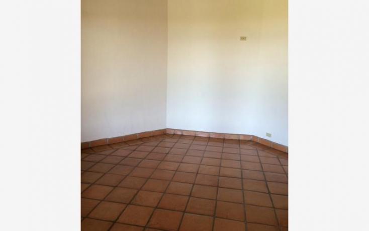 Foto de casa en venta en priv las gaviotas, quintas papagayo, ensenada, baja california norte, 882717 no 15