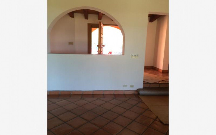 Foto de casa en venta en priv las gaviotas, quintas papagayo, ensenada, baja california norte, 882717 no 16