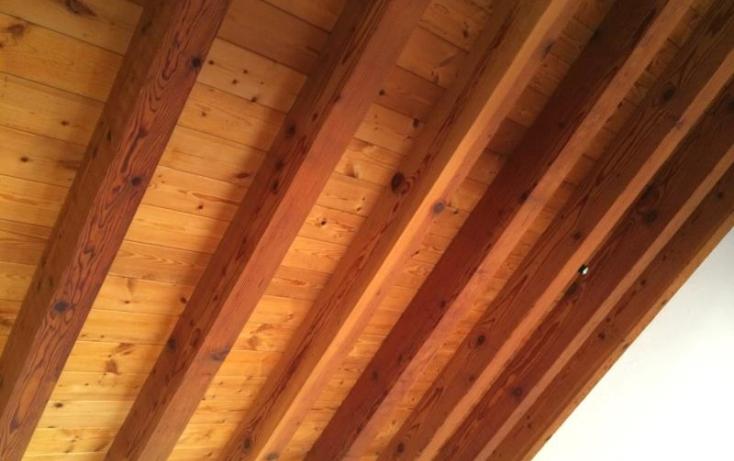 Foto de casa en venta en priv las gaviotas, quintas papagayo, ensenada, baja california norte, 882717 no 17