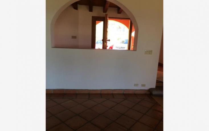 Foto de casa en venta en priv las gaviotas, quintas papagayo, ensenada, baja california norte, 882717 no 18
