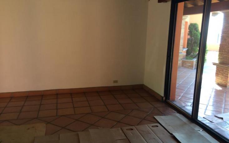 Foto de casa en venta en priv las gaviotas, quintas papagayo, ensenada, baja california norte, 882717 no 19