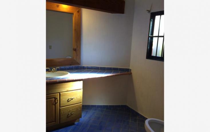 Foto de casa en venta en priv las gaviotas, quintas papagayo, ensenada, baja california norte, 882717 no 21