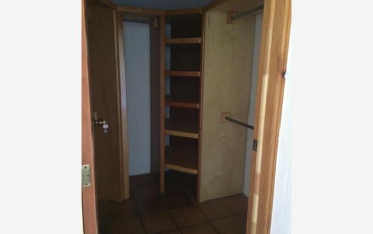 Foto de casa en venta en priv las gaviotas, quintas papagayo, ensenada, baja california norte, 882717 no 22