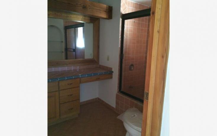 Foto de casa en venta en priv las gaviotas, quintas papagayo, ensenada, baja california norte, 882717 no 23